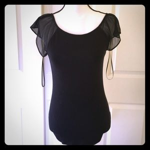 Express top new - Small Petite - Blouse